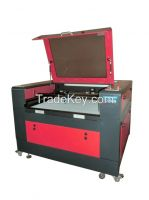 YZF1390 Laser Cutting Machine for Acrylic