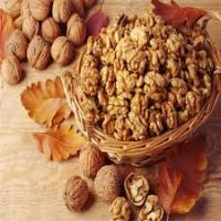 Sell walnut kernels