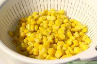 Sell yellow corn