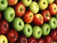 Sell Apples