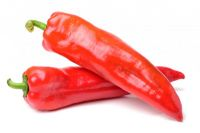 RED CHILL PEPPER