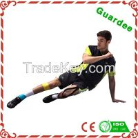 Hocky Ankle kinesio sport Tape from Shanghai