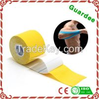 China Sport Kinesiology Tape