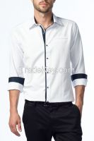 Men's Fashionable Casual Shirts