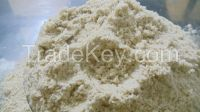 Quality Rice bran