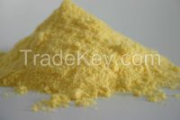 Quality Corn meal for Animal Feed