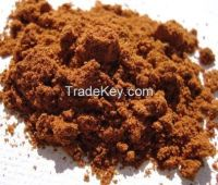 Anise Powder