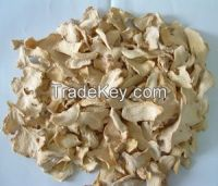 Quality Dried Slices Ginger