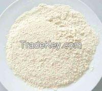 Quality Dried Garlic Powder