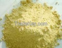 Quality Ginger Powder