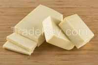 High Quality Cheddar Cheese
