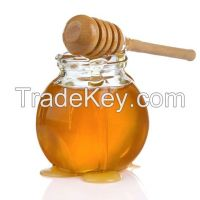 High Quality Honey