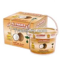 Al-Fakher Shisha Coconut