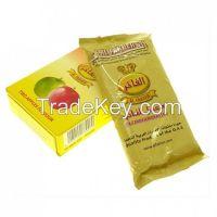 Al Fakher Shisha Flavors 50g