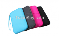 2015 small and exquisite credit card holders, convenient pragmatic