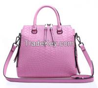 2015 elegant, exquisite and beautiful style leather handbags, latest, beautiful, hotselling