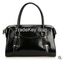 2015 hotselling style ladies leather handbags, beautiful, attractive, newest