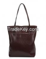 2015 popular ladies leather handbags, hotselling, fashionable beautiful style