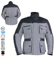 Sell Cordura Motorcycle Jackets Speed Biker Speed+Mj2007