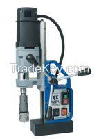 FE 50 R/L  magnet based core drilling machine
