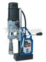 FE 50 magnet base core drilling machine