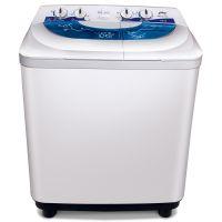 Semi Automatic Washers - 00013