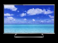 3D TV 00018