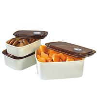 Air Tight Containers 00028