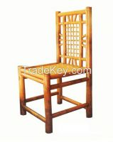 Bamboo Chair Looking buyer 9-20 USD/Unit
