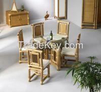 Luxury Bamboo outdoor/indoor 5-299 USD/Unit