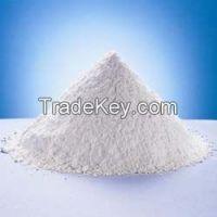 TiO2(Titanium Dioxide)- Rutile / South Korea(CAS:13463-67-7), High quality