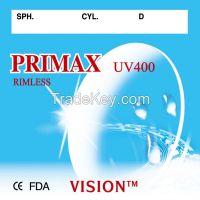 1.57 PRIMAX HMC/EMI UV400