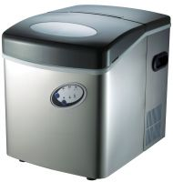 Sell Domestic Ice maker: IM-006S