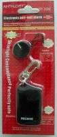 Sell Anti-lost Alarm: DT-320