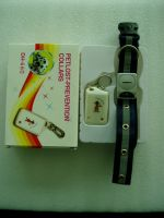 Sell Anti-lost Alarm: DT-660 for pets