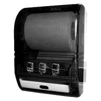 Sell Auto paper dispenser: AP-100