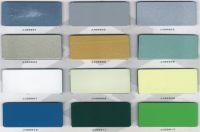 Sell aluminium composite panel