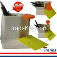 new items 2015 plastic doctor pen holder, nurse pen holder, gifts for medical students