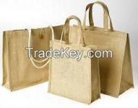 Shopping jute bags vietnam
