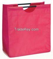 PP Non woven gift bags
