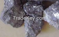 Lead Ore Available