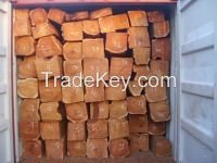 Kosso Wood Available (high Quality)