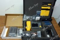 Used Fluke Ti50FT Thermal Imaging Camera