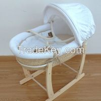 Baby Basket Set in Cheapest Price