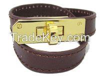 BRACELETS wholesale anklets charm stretch tennis CZ pearl enamel bangle bracelets