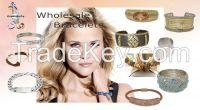 BRACELETS wholesale anklets bracelets, bangles, tennis bracelets, stretch bracelets, cuffs and more