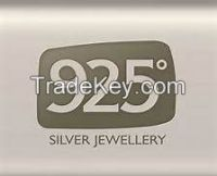 Wholesale Sterling Silver Jewelry is High Quality at the best prices earrings, necklaces, bracelets, rings and more