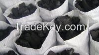 Hight Quality Hardwood charcoal