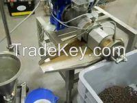 Jatropha Oil -Biodiesel Plant for sale Grade A HOT SALES