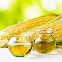 Corn oil, Soy Oil, Sunflower Oil, Crude and refined. Bulk & bottled.